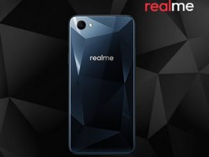 Oppo Realme 1 To Launch In India Today: Price, Specifications, Features