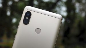 Best Camera Phone: 4 Smartphones That Deliver Great Camera Experience