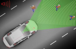 Automotive Technology To Make Your Vehicle Safer