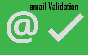 What you should know about email validation