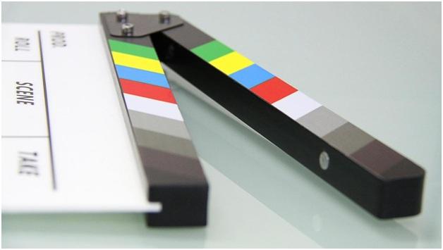 Make Editing Videos Easy