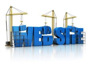 4 Reasons For Making a Website