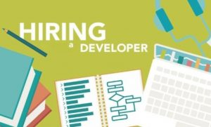 3 Things To Look For When Hiring A Developer