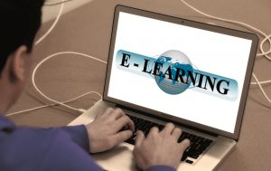 Importance of ELearning