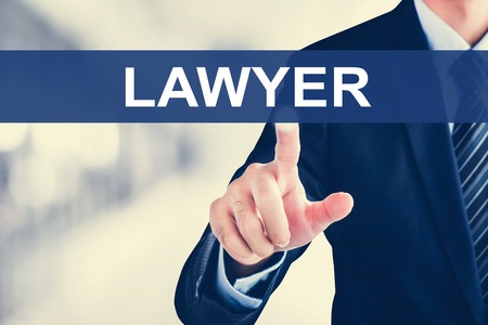 Tech-Savvy Tips for Hiring a Lawyer