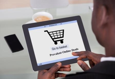 Prevalent Online Deals
