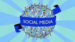 Social Media Technology and Its Effect On Businesses