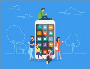 6 Essential Apps To Download In 2019