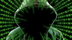 Understanding How Hackers Use Tech To Harm You or Your Business