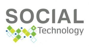 Getting the Most Out of Social Technology