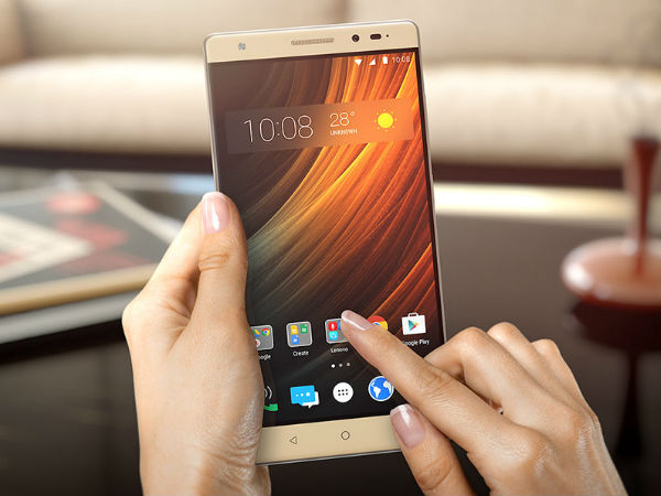 5 Best Smartphones to Buy Under Rs 15,000 In India