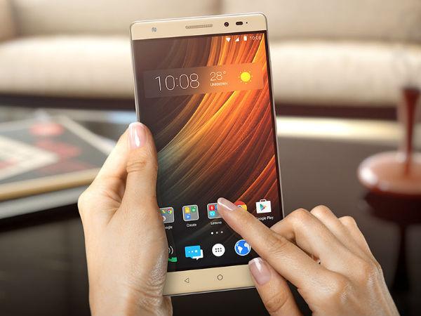 Best smartphones to buy under Rs 15000