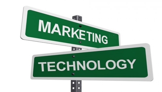Technology And Marketing For Business