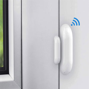 Ifitech Wifi Door Sensor